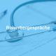 Unternehmensberater für Ärzte, rudolfloibl.de