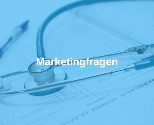 rudolfloibl.de, Marketing, Ärzte, Arzt