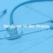 rudolfloibl.de, Praxis, Arztpraxis, neue Mitarbeiter
