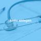 rudolfloibl.de, Aktiv ablegen, Ablage, Praxis