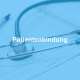 rudolfloibl.de, Patientenbindung