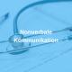 Nonverbale Kommunikation, Rudolf Loibl, Praxis-Orga-News