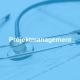 Projektmanagement, Rudolf Loibl, Praxis, Arzt