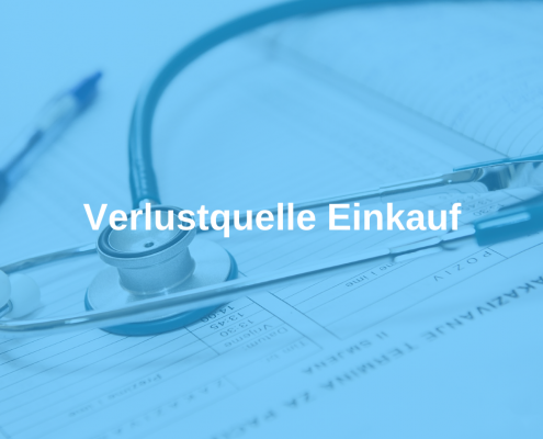 rudolfloibl.de, Rudolf Loibl, Praxis, Arztpraxis