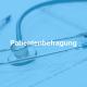 Patientenbefragung, Rudolf Loibl, Praxis, Arzt, Praxisorganisation
