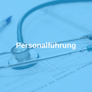 Personalführung, Arzt, Ärzte, Arztpraxis, Rudolf Loibl