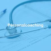 Arztpraxis, Ärzte, Personalcoaching, Rudolf Loibl