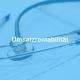 Arztpraxis, Ärzte, Umsatzrentabilität, RudolfLoibl