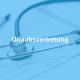 Arztpraxis, Ärzte, Urlaubsvertretung, Rudolf Loibl