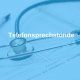 Arztpraxis, Ärzte, Telefonsprechstunde, Rudolf Loibl
