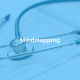 Mindmapping in Arztpraxen