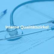 Interne Qualitätszirkel
